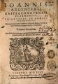 Giovanni Argenterio (1513-1572).png