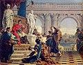 Giovanni Battista Tiepolo 079.jpg