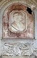 Giovanni Duprè, monumento funebre del conte giacomo gavotti, 1870-75 ca. 02.jpg