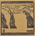 Giovanni Giacometti Plakat Inverno.jpg