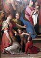 Giovanni balducci, presentazione al tempio, 1599-1602, Q1109, 04.JPG