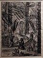 Giovanni battista piranesi, scale con trofei, 1761 ca.jpg