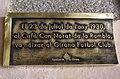 GironaFC-plaque (14578929364).jpg