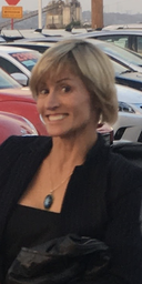 Githa Hampson in 2017.png
