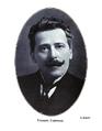 Giuseppe Campanari 001.png
