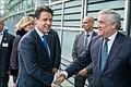 Giuseppe Conte @ the EP (47072918971).jpg