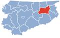 Gizycko County Warmia Masuria.png