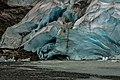 Glaciar Davidson, Haines, Alaska, Estados Unidos, 2017-08-18, DD 57.jpg