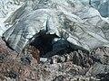 Glacier Russel Caves Groenland 2009 Expédition ACarré.JPG