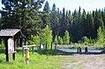 Glacier View Ranger District, Flathead NF (9144094627).jpg