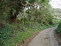Gladices Lane - geograph.org.uk - 581226.jpg