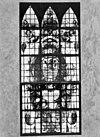 glas zeelandia, 1660, reproductie foto - biervliet - 20034799 - rce