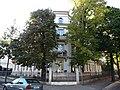 Glasewaldtstraße 45, Dresden (783).jpg