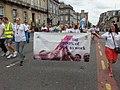 Glasgow Pride 2018 72.jpg