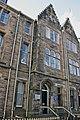 Glasgow University 7.jpg