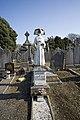 Glasnevin Cemetery - (442809990).jpg