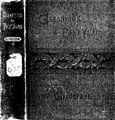 Gleanings of past years, 1843-78 (IA agd5111.0002.001.umich.edu).pdf