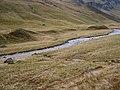 Gleann Taitneach - geograph.org.uk - 69878.jpg
