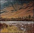 Glen Coe. - panoramio (11).jpg