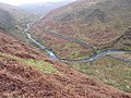 Glendyne Burn - geograph.org.uk - 684413.jpg