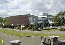 Glenrothes High School.jpg