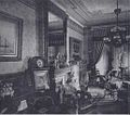 Glenview Mansion parlor by Edward Bierstadt.jpg