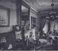 Glenview Mansion parlor by Edward Bierstadt.jpg