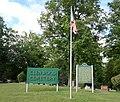 Glenwood Cemetery Flint.jpg