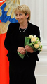 Glinka Elizaveta.png