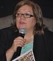 Gloria Borrero.png