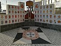 Glorieta del Teniente Reinoso.jpg