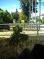 Glotter in Denzlingen - panoramio (9).jpg