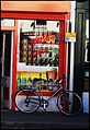 Gloucester ... bicycle. - Flickr - BazzaDaRambler.jpg