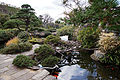 Glover Garden Nagasaki Japan82s3.jpg