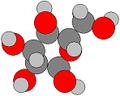 Glucose99b.PNG