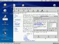 Gnoppix-0.8.1beta5.png