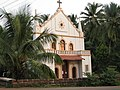 Goa Ribandar Church 5.jpg