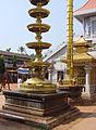 Goa si1711.jpg