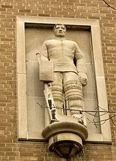 Goalie at Ryerson.jpg