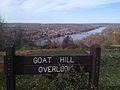 Goat Hill Overlook.jpg