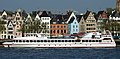 Godesburg (ship, 1994) 022.JPG