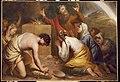 Gods verbond met Noach, objectnr 11053.JPG