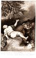 Goethe - Iphigenie auf Tauris (6).tif