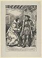 Goetz and Friar Martin MET DP852294.jpg