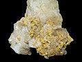 Gold, quartz.jpg
