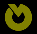 Gold emblem background color is black Ryujin Wakayama chapter.png
