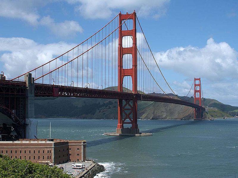 File:Golden Gate Bridge 01.jpg