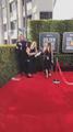 Golden Globes Red Carpet 2019.png