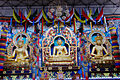 Golden Statues of Buddha.jpg
