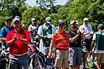 Golf fundraiser (37177599276).jpg
